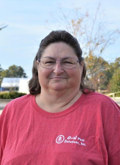 Donna Hardin
